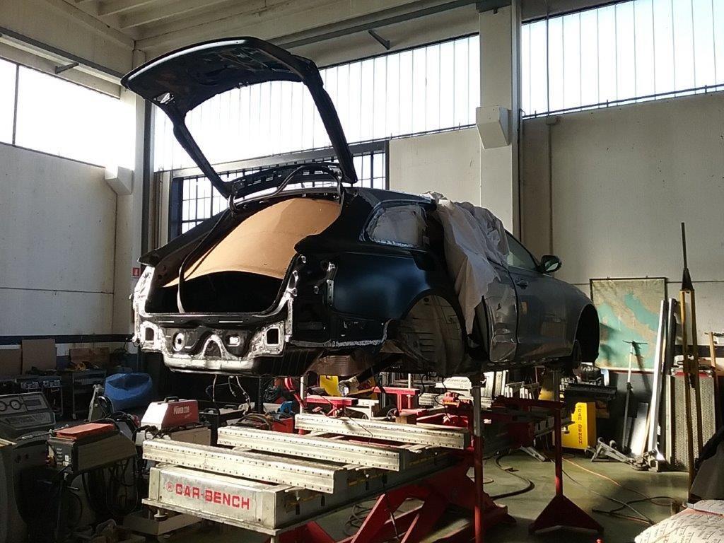 Audi A6 (10)